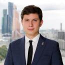 Бодров Андрей Кириллович