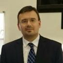 Спирин Михаил Юрьевич