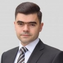 Митрейкин Александр Николаевич