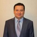 Мансуров Ренат Шарифович