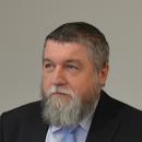 Петрунин Юрий Юрьевич