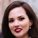 Бруснигина Светлана Геннадьевна
