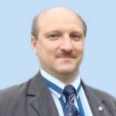 Бобрик Петр Петрович
