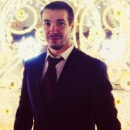 Матвеенко Максим Анатольевич