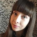 Макарова Анжела Васильевна