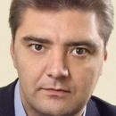 Гришин Алексей Юльевич