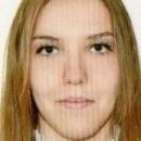 Алпатова Анна Игоревна
