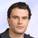 Григорян Карен Левикович