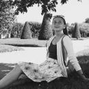 Панкова Елизавета Максимовна