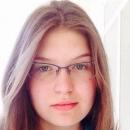 Вихрева Мария Александровна