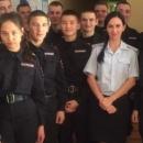 Пермякова Ирина Игоревна