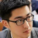 Чэнь Ханьчжи
