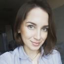 Хайбуллина Аделина Ильдаровна