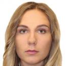 Авдеева Анастасия Александровна