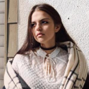 Аганина Мария Олеговна