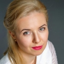 Фомина Ольга Николаевна