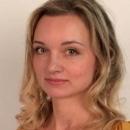 Бабаева Елена Вячеславовна