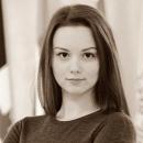 Яковлева Мария Олеговна