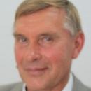 Брындин Евгений Григорьевич