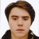 Снегирёв Никита Игоревич