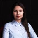 Онащенко Мария Евгеньевна