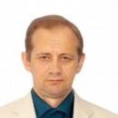 Чеглов Вячеслав Петрович