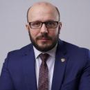 Устинов Роман Филиппович