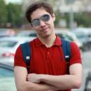 Аблаев Эмиль Юрьевич