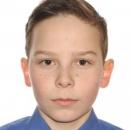 Степанов Илья Сергеевич