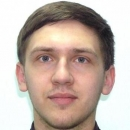 Дибров Егор Александрович