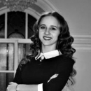Тарасова Анна Сергеевна