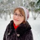 Буканова Дарья Олеговна