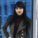 Титова Анна Валерьевна