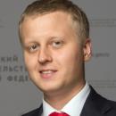 Хайдуков Данил Степанович