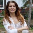 Паночкина Лидия Владимировна