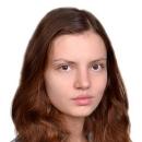 Жигальская Лилия Олеговна