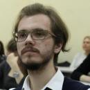 Вуколов Александр Алексеевич