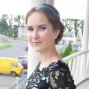 Литвиненко Мария Викторовна