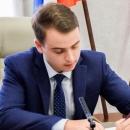 Логинов Дмитрий Сергеевич