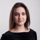 Матвеева Анастасия Олеговна