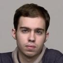 Мажник Ефим Анатольевич