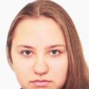 Краюшкина Мария Вячеславовна