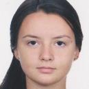 Сабурова Анна Васильевна