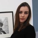 Косовская Олеся Николаевна