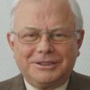 Пороховский Анатолий Александрович