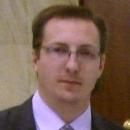 Вылегжанин Олег Евгеньевич