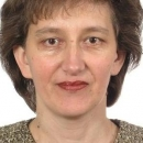 Стародубцева Вера Степановна
