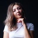 Снесарева Екатерина Анатольевна