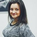 Потапова Екатерина Алексеевна