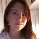 Таран Александра Сергеевна